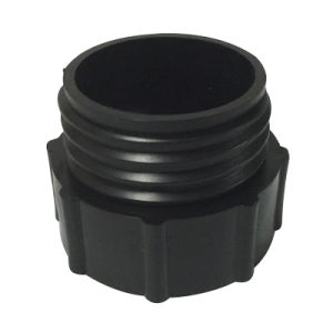 "Adapter for 2"" Valve"