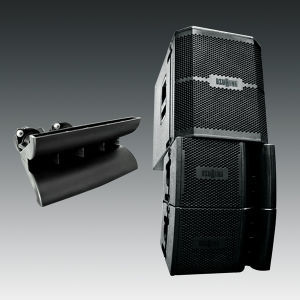 "12"" Jbl Style Compact Professional Speaker PRO Audio Line Array (VX-932LA) pictures & photos"