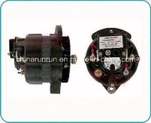 Alternator for Valeo (8EM2012 12V 65A) pictures & photos
