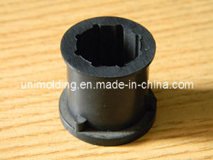 Rubber Vibration Bumpers/Auto Accessory/Automobile Part/Truck Parts pictures & photos