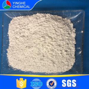 Manufacturer 64.5% Aluminium Hydroxide for Aluminum Sulfate