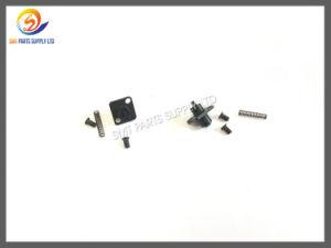 Kv8-M71n1-A0X Kv8-M71u1-002 Nozzle 71f Assy YAMAHA Yv100X SMT Nozzle pictures & photos