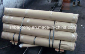 Hydraulic Breaker Chisels (Pallet Packing) pictures & photos
