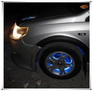 Great Wall LED Strip Light for Car