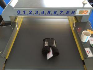 Socks/Stockings Needle Detector Machine/Broken Needle Detector pictures & photos