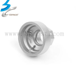 Precesion Customized Stainless Steel Metal Machine Casting pictures & photos