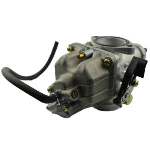 Ww-9320 Motorcycle Part, Wy125 Motorcycle Carburetor, pictures & photos