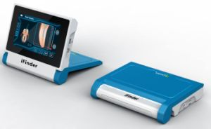 Denjoy Dental Root Canal Apex Locator pictures & photos