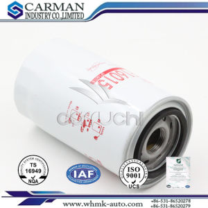 Oil Filter for Nissan Ud Mitsubishi Trucks (LF16015) , Cummins Diesel Engine Auto Oil Filterlf16015 pictures & photos