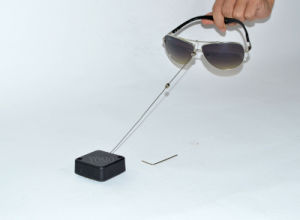 American Popular High Quality Low Price Anti-Theft Pull Box