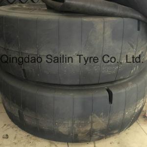(12.00r24, 17.5r25, 20.5r25) Underground Tyre, Radial OTR Tires