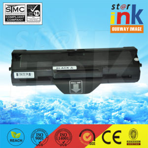Compatible Black Toner Cartridge for Lenovo Ld1641 with Chip