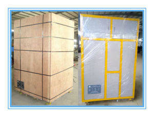 High Quality China Under Pad Pet Pad Production Line with Ce Certification pictures & photos
