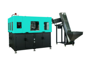Full Automatic 5000b/H Mineral Water Bottle Manufacturing Machine pictures & photos