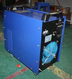 TIG-Series Inverter DC Welding Machine TIG400m pictures & photos