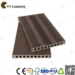Outdoor WPC Laminate Flooring Best Price pictures & photos