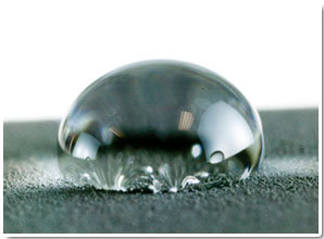 Nano Super Hydrophobic Coating (dust proof and water repellent)