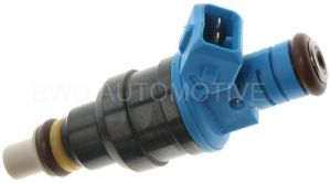 Fuel Injector MD116218 for Dodge, Chrysler, Plymouth, Eagle pictures & photos
