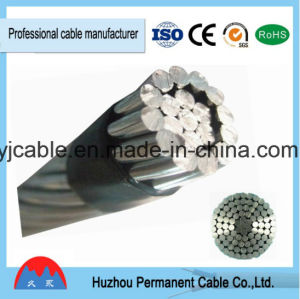 China Huzhou Permanent Manufacturer ACSR Conductor / Aluminum Conductor Steel Reinforced Cable pictures & photos