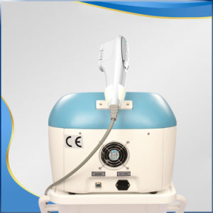 Portable Hifu Anti Aging Ultratherapy Equipment pictures & photos