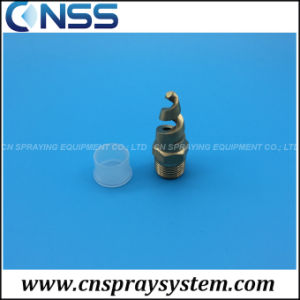 Full Cone Spiral Spray Nozzle Cooling Tower Nozzle pictures & photos