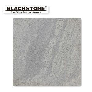 New Product 600X600 Polished Porcelain Floor Tile (BG0AC-51) pictures & photos
