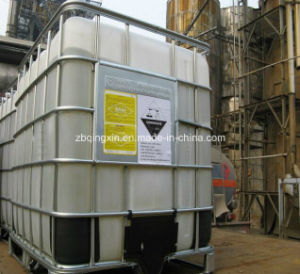 CAS 7664-93-9 Sulfuric Acid H2so4 98% Quality Assured pictures & photos