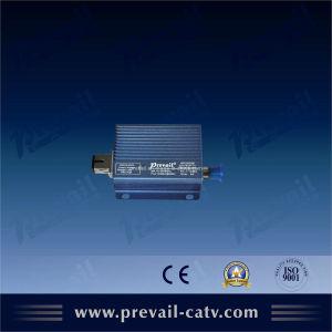CATV&Sat-TV Optical Satellite Receiver pictures & photos