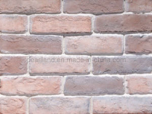 Man-Made Culture Stone for Wall Cladding Decoration Material pictures & photos