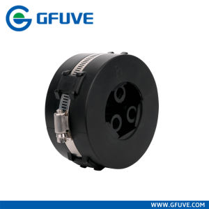 High Voltage High Frequency Hv Split Core Current CT Sensor pictures & photos