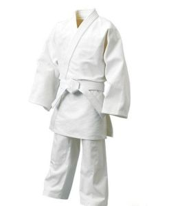 Judo Uniform pictures & photos