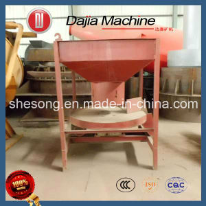 Disk Feeder with Best Quality and Competitive Price pictures & photos