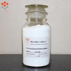 Baso4/ Blanc Fixe / Precipitated Barium Sulphate 325 Mesh