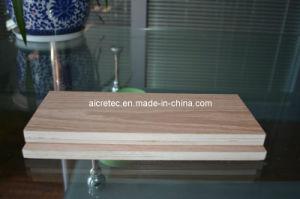 Naf Veneer Core Material Plywood (Ai-F040)