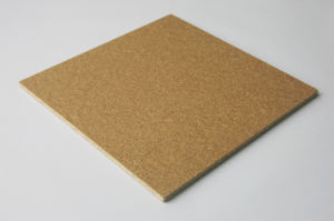 E1 Grade Particle Board pictures & photos