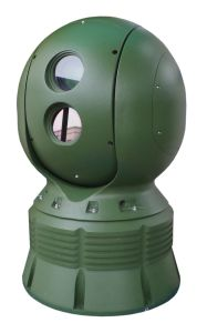 Military Border Defense Camera for Homeland Safety pictures & photos