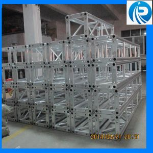 Good Price Aluminum Truss Stand /Aluminum Truss / Stage Truss pictures & photos