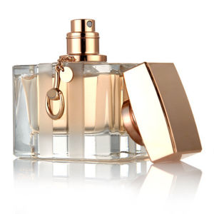 Perfume for Women of Royal Style in Crystal with Long Lasting and High Quality pictures & photos