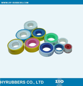 PTFE Teflon Thread Seal Tape pictures & photos