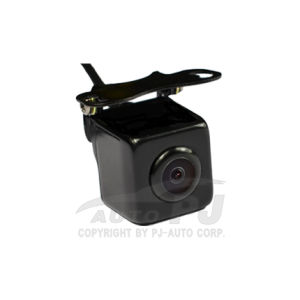 Universal CCD Camera with Motion Reminder (PJ-128CCD)