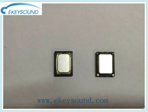 Mini Handphone Speaker pictures & photos
