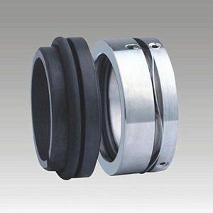 Pump Seal (tenuta meccanica) Replacing Roten Mechanical Seal 7k, Uniten 7k, Bellow Seal pictures & photos
