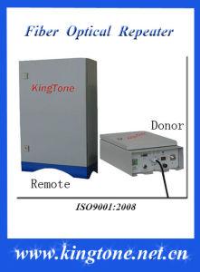 WCDMA2100MHz Fiber Optical Repeater