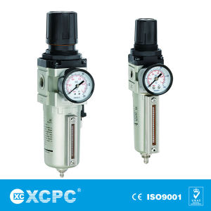 Xmaw Series Air Filter Regulator pictures & photos