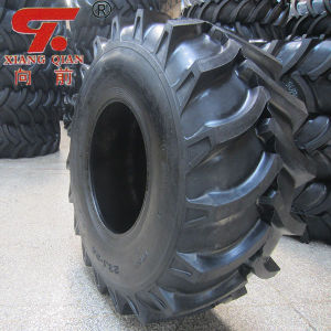 New Tractor Tyre Agriculture Tyre with Inner Tube pictures & photos