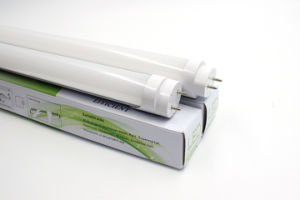 1.2m 18W 1800lm T8 LED Tube LED Tube Light LED fluorescent Tube LED pictures & photos