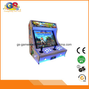 Mini Cp1 Cp2 Unblocked Cheap Machines Pandoras Box Wholesale Arcade Games pictures & photos
