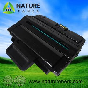Black Toner Cartridge 106R01486 for Xerox Printer 3210/3220 pictures & photos