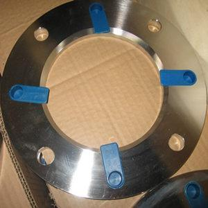 China table d table e bs 10 flange bs10 steel pipe flange for Table e flange