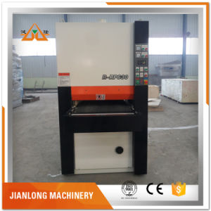 Double Surface Sanding Machine (MMH5613DRP) pictures & photos